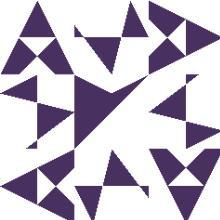Dario36's avatar