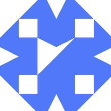 dario_ramos99's avatar