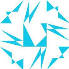 dariognw's avatar