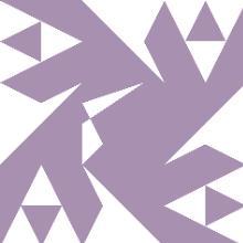 DarioLea's avatar
