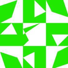dariomm's avatar