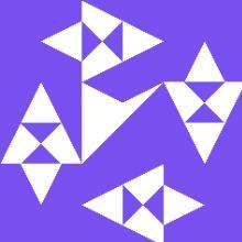 DarioOs81's avatar