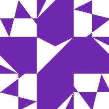 DarioP83's avatar