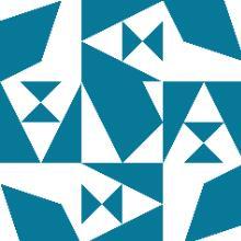 DariusTam's avatar