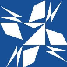 dariusz.opitek's avatar