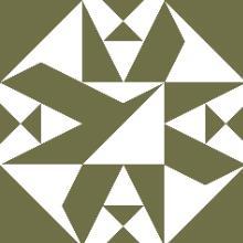 dark1916's avatar