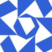 DarkAdamantium's avatar
