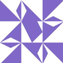darkbayhorse's avatar