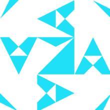 Darkboa's avatar