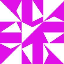 Darkbob59's avatar