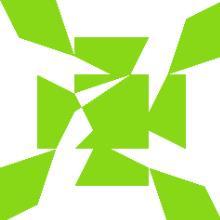 DarkCloud2's avatar