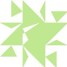 darkcypher543's avatar