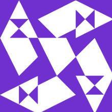 DarkDem0n's avatar