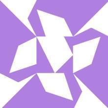 DarkDeskes's avatar