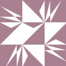Darkfear's avatar