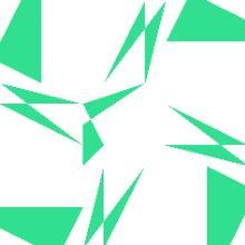 darkforce's avatar