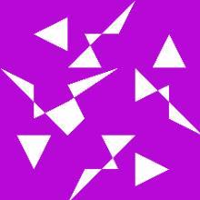 Darkhell59's avatar