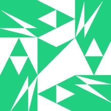 darkjedi213x's avatar