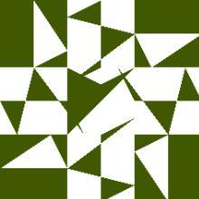 darkmantd35's avatar