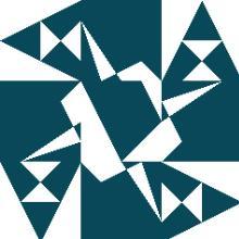 darkone0's avatar
