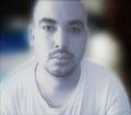 Darksyntax's avatar