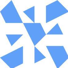 DarkTime620's avatar