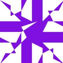 DarkTMP's avatar