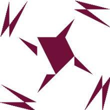 Darktomtom's avatar