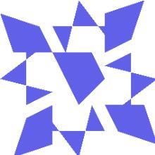 darkvader71's avatar