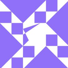 DarleneA's avatar