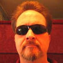 Darr247's avatar