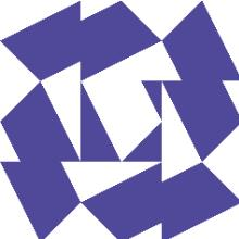 DarrDam's avatar