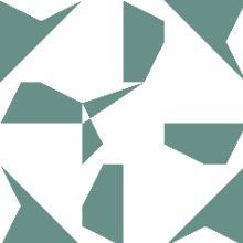 Darren2000's avatar