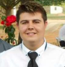 Darren28's avatar