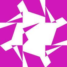 darrenbudd1234's avatar