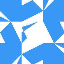 DarrenCTC's avatar