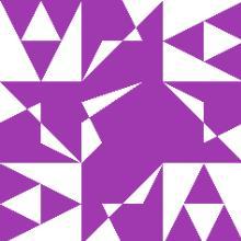 Darryll2's avatar