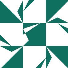 Darsh123's avatar
