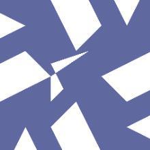 Darshan1920's avatar