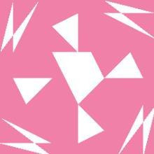 Darshan369's avatar