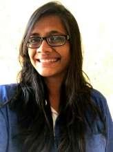 DarshanaK90's avatar