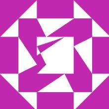 Dart0313's avatar