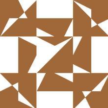 DarthBK's avatar