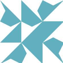 darthgrifter's avatar