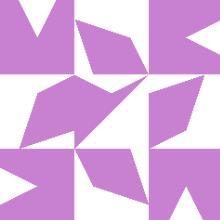 DarthI3art's avatar