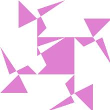 Darthmauler's avatar
