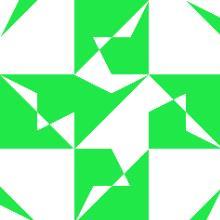 Darthshade123's avatar