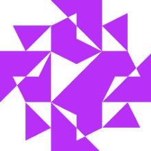 DarthX's avatar