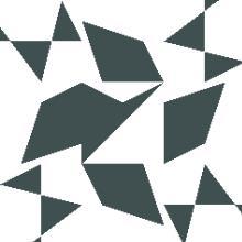 daRul3r's avatar