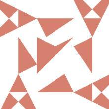 Darwin123456's avatar